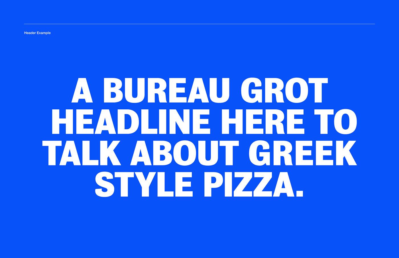 Creative Direction  graphic design  Web Design  branding  logo motion design pizzabox trademark Layout