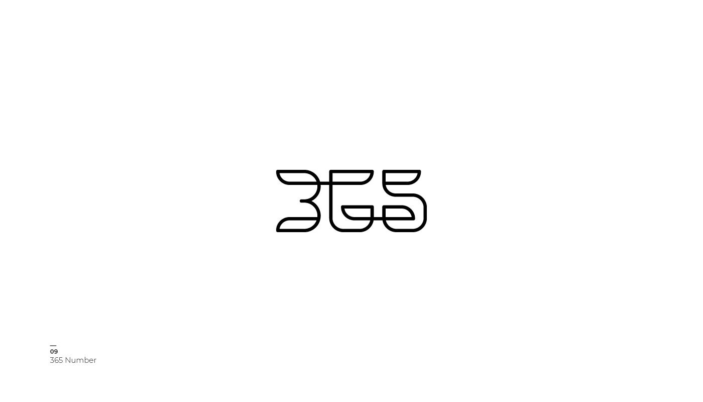 logofolio logos logo Logo Design Logotipo Logotype trademark branding  Icon icons