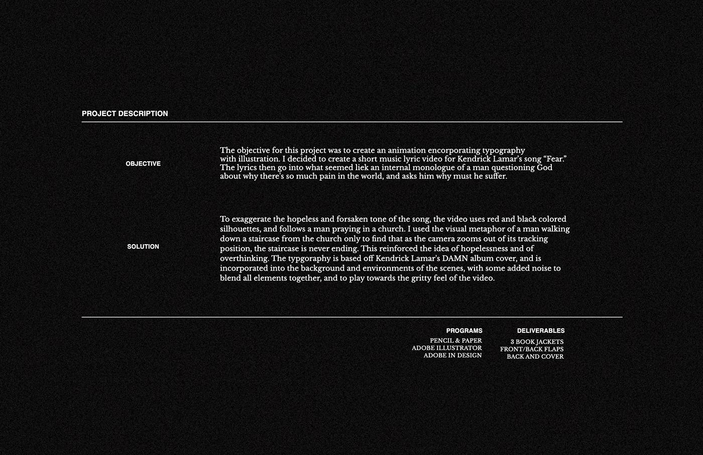 Image may contain: monitor, screen and black