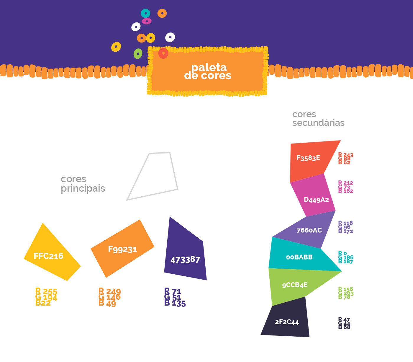 branding ,brasilia,Carnaval,carnavalnoparque,design,Evento,festival,graphicdesign,identidadevisual,musica
