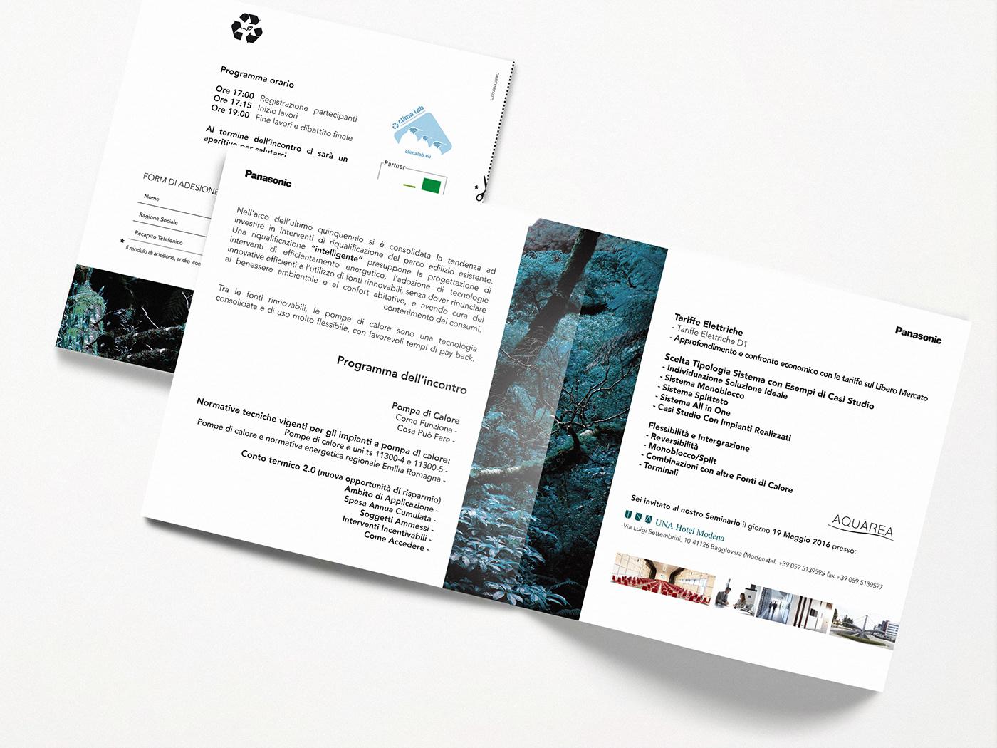typography   visualart Events photoshop adobe ADOBEportfolio compositing