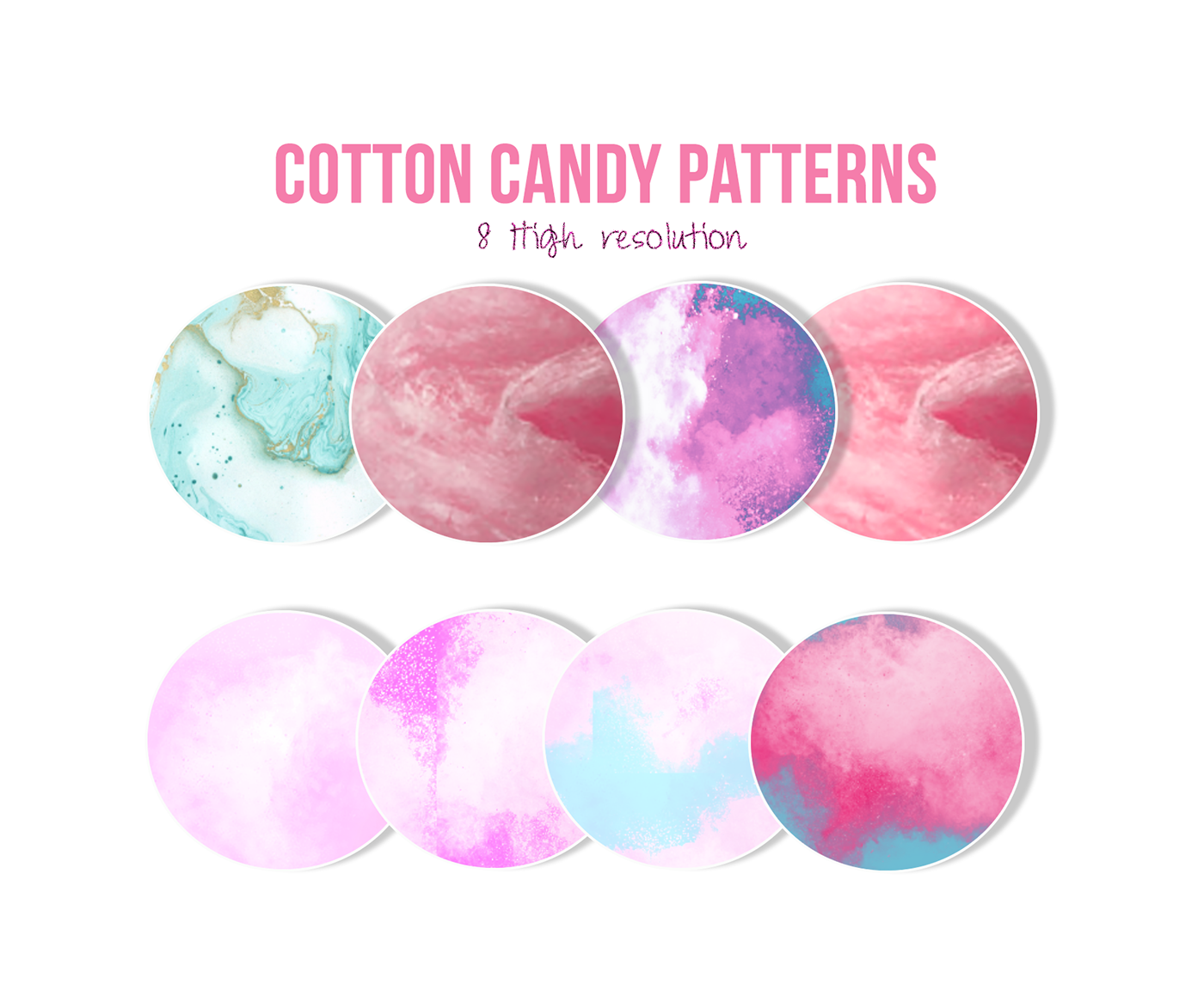 Must see Wallpaper Marble Cotton Candy - 286d1f53782489  Trends_92523.png