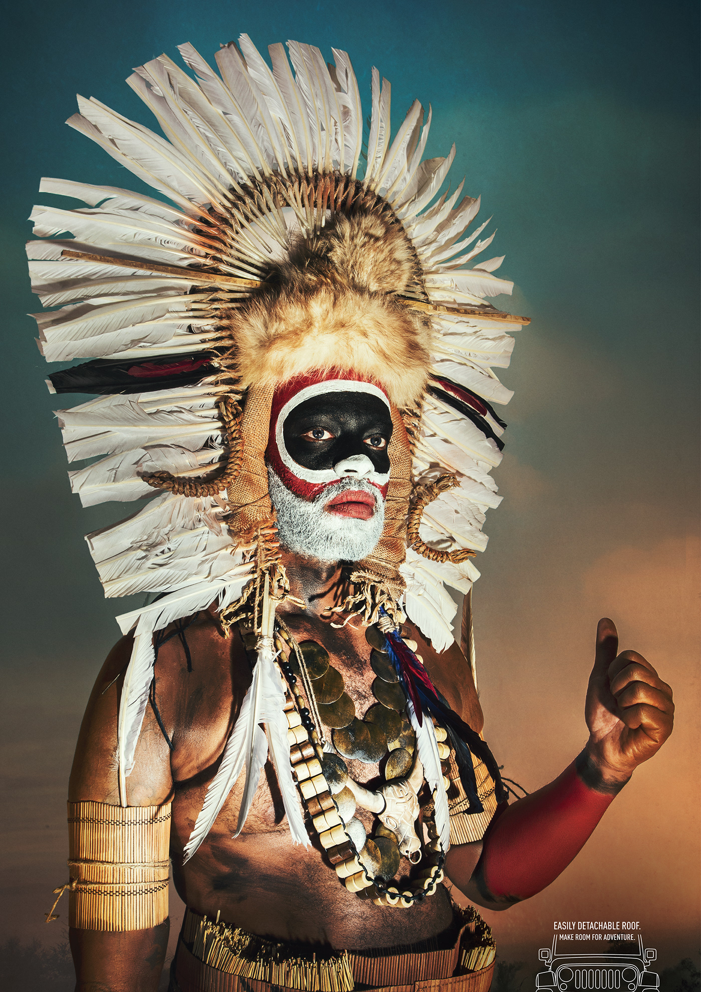 jeep,Wrangler,tribes,automobiles,Photography ,automotive