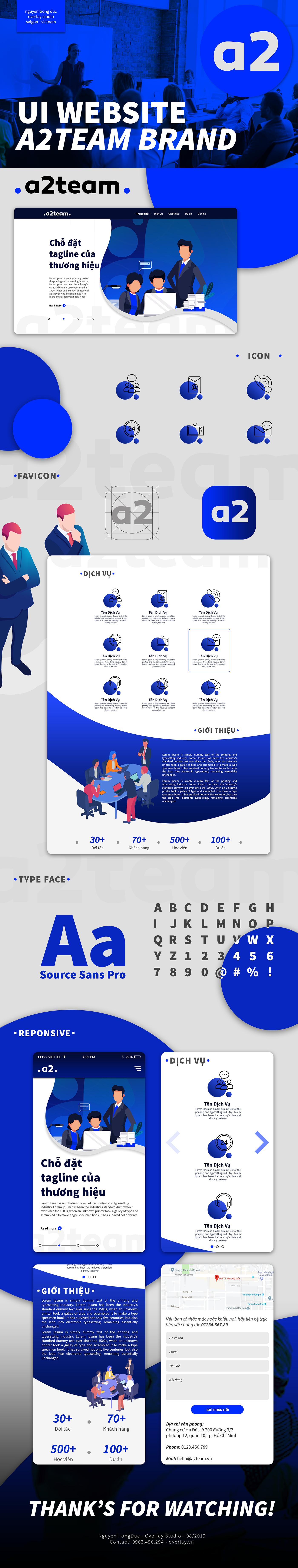 ux/ui Web Design  vietnam Brand Design Logo Design ui design UI WEBSITE ui appmobile UX layout