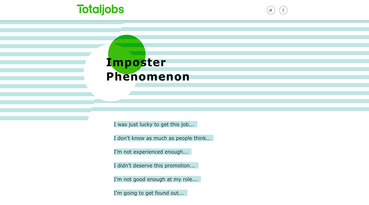 Data,Data Viz,imposter,totaljobs,Work ,Jobs,Careers,data visualization,survey