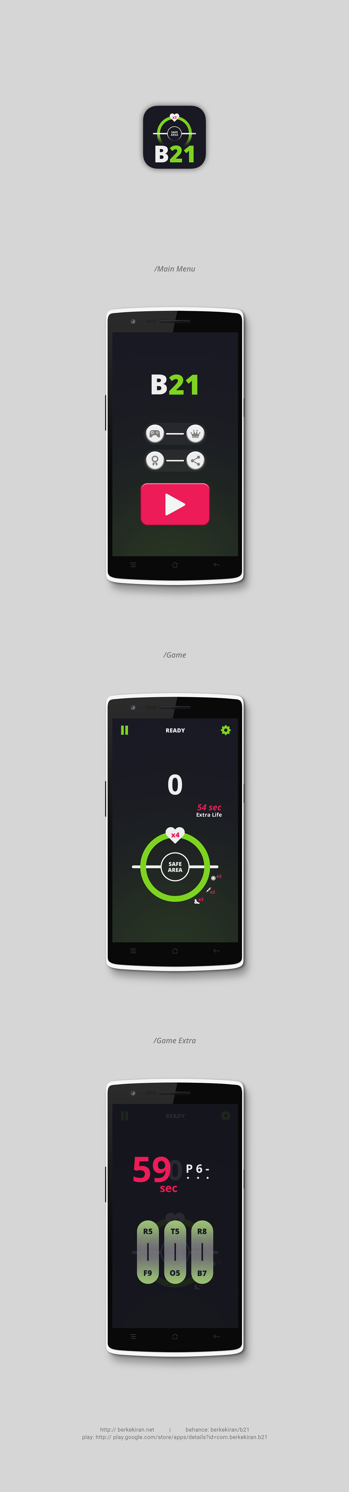b21-android-game