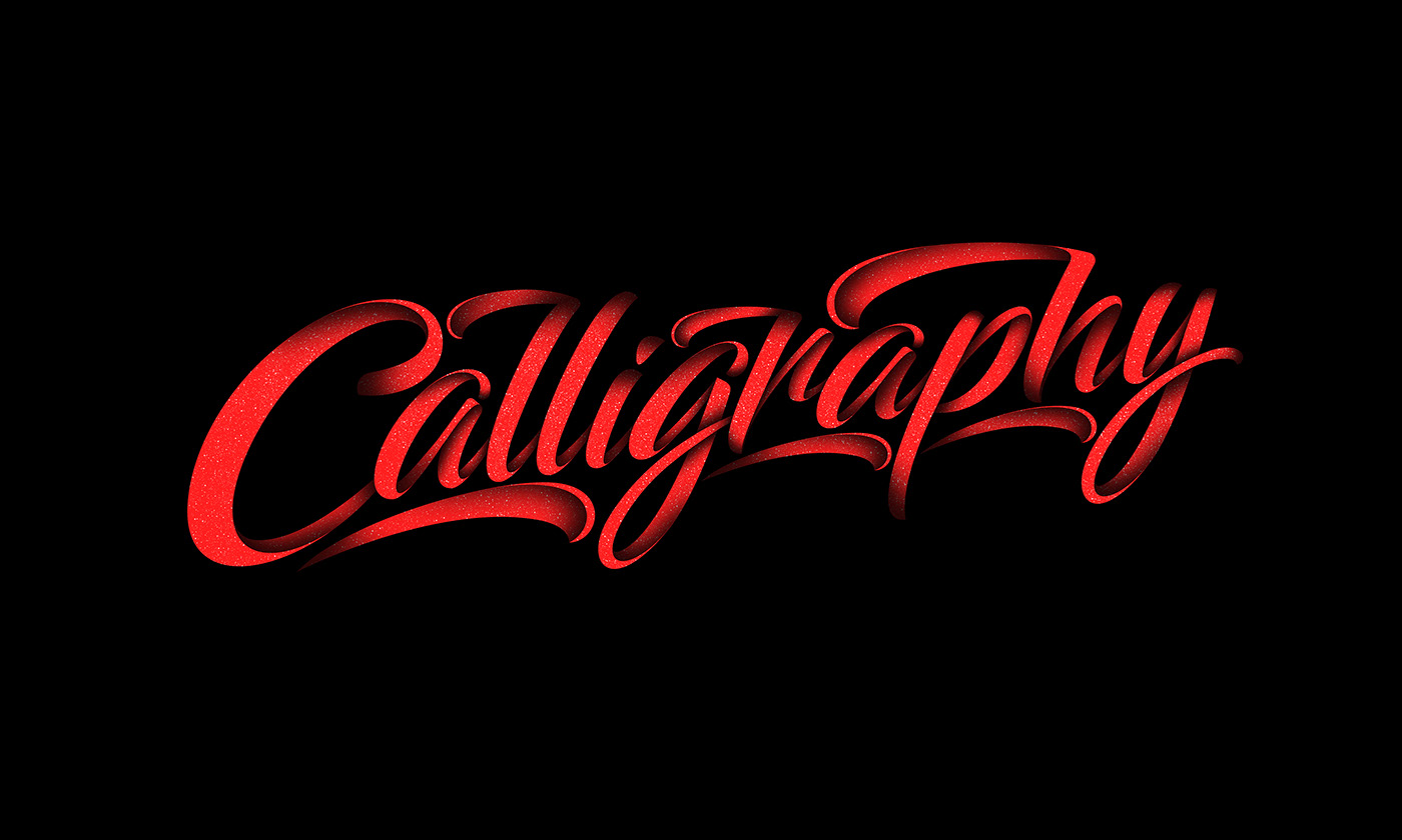 art,black,Calligraphy  ,Collection,colors,inspiration,lettering,Logotype,Script,typography