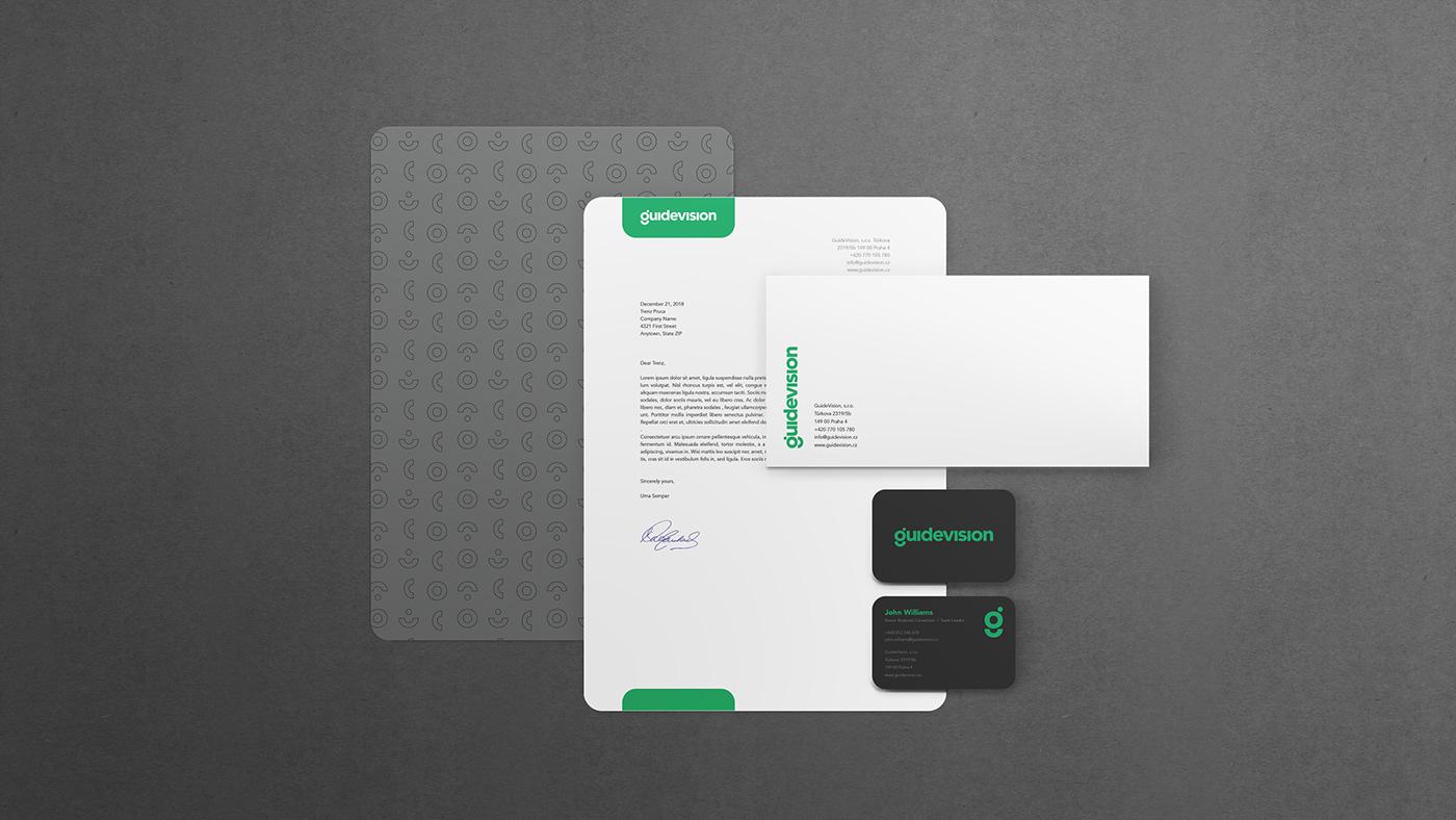 Advertising  branddevelopment branding  digital digitalbranding logodesign motiondesign visualidentity