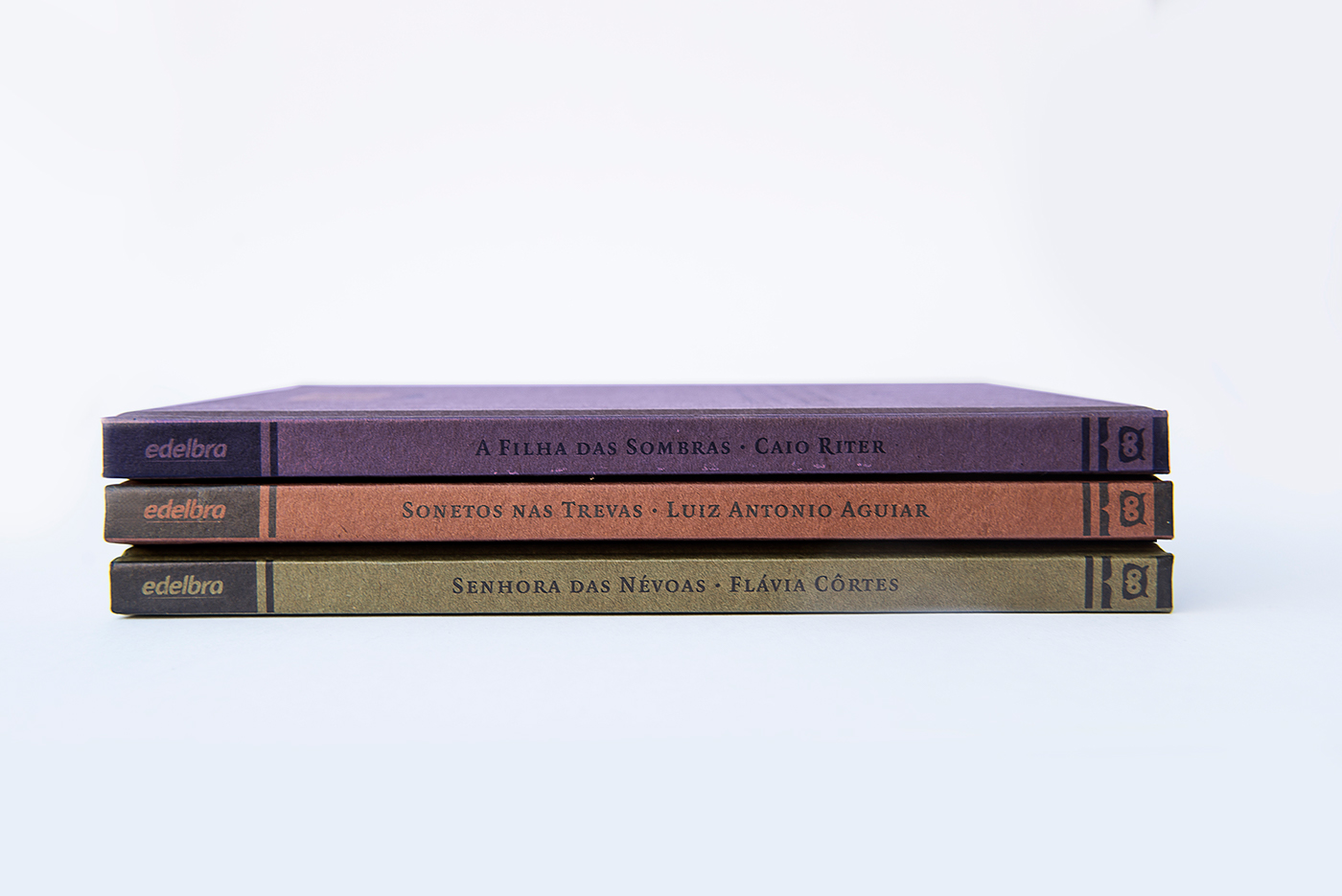 design editorial design  books LIVROS design editorial