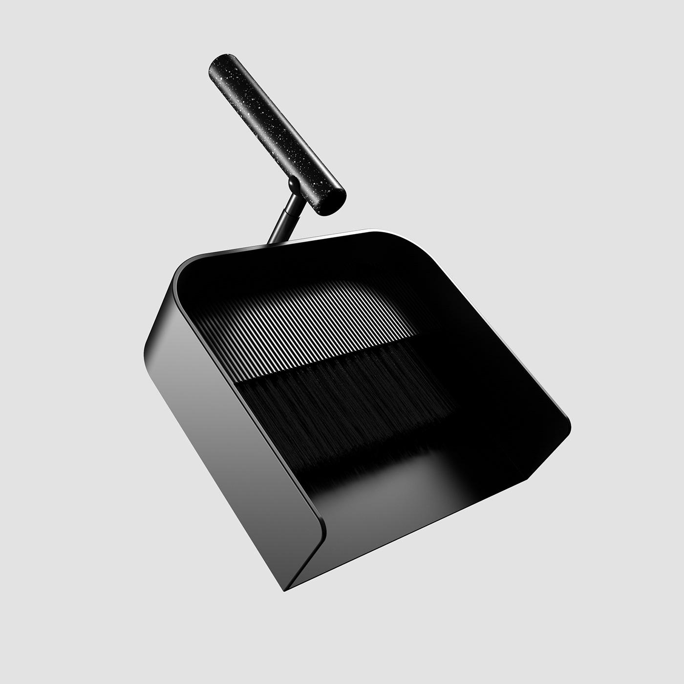 art design industrial design  industrial designer product design  product designer UI/UX