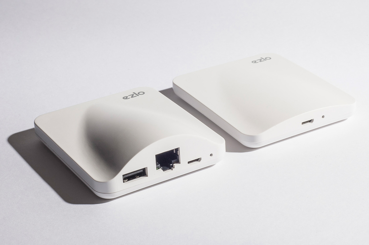 Electronics consumer electronics Mesch Wi-Fi system gateway Router wifi Internet wireless Smart Home IoT