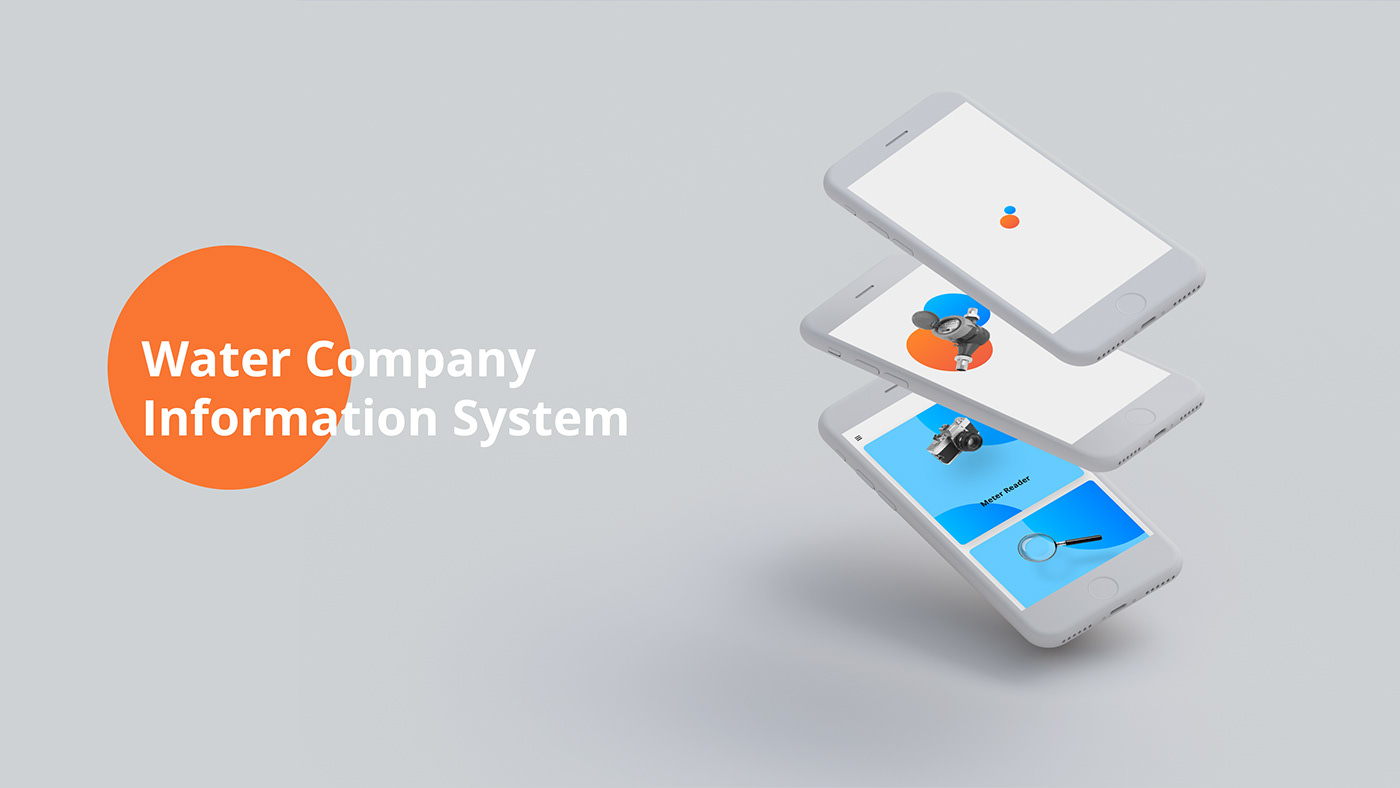 automation Character cloud company optical recognition software system water Website