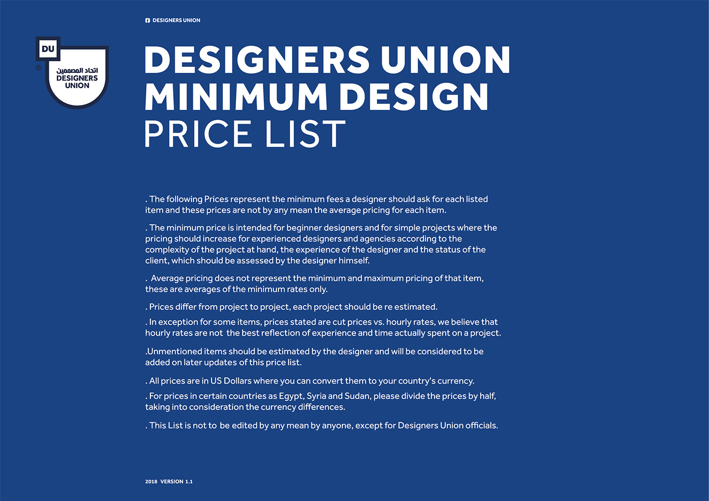 price design graphic motion branding  Drawing  Photography  Interior list union
