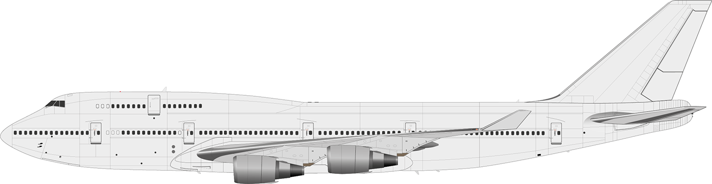 boeing 747 engine diagram best part of wiring diagram
