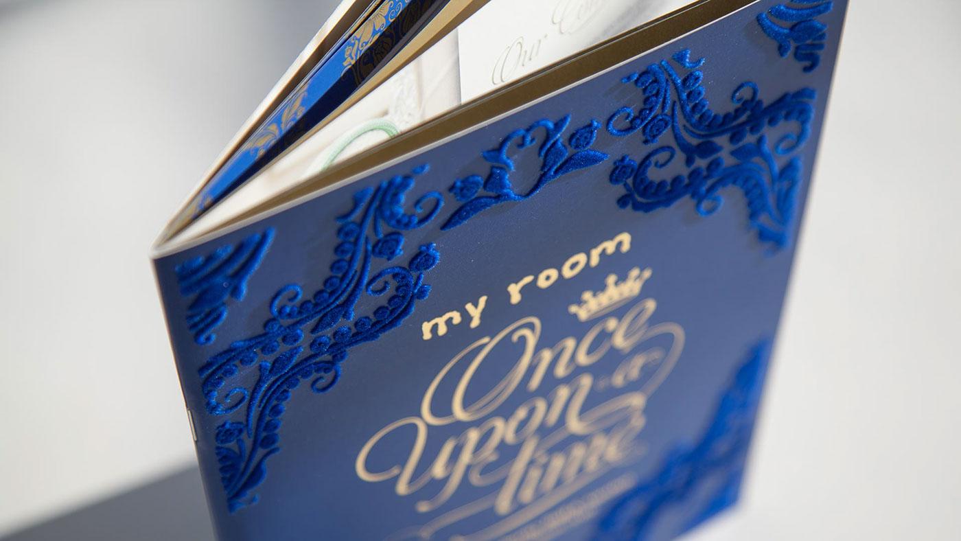 UV Spot CMYK Ellikon fine Printers Australia Melbourne