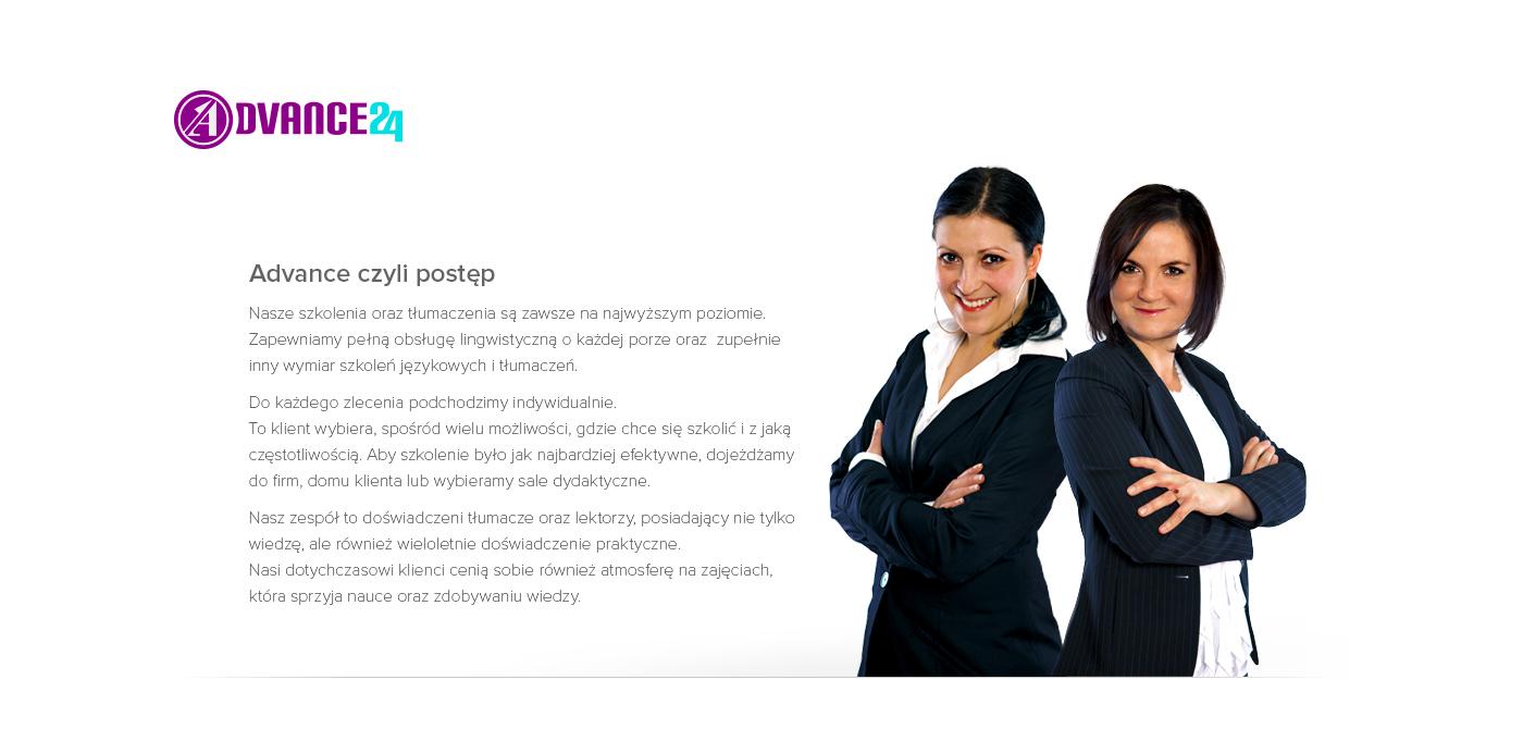 kumi studio Advance translation kugi webpage logo brand photo pics photo session pictures