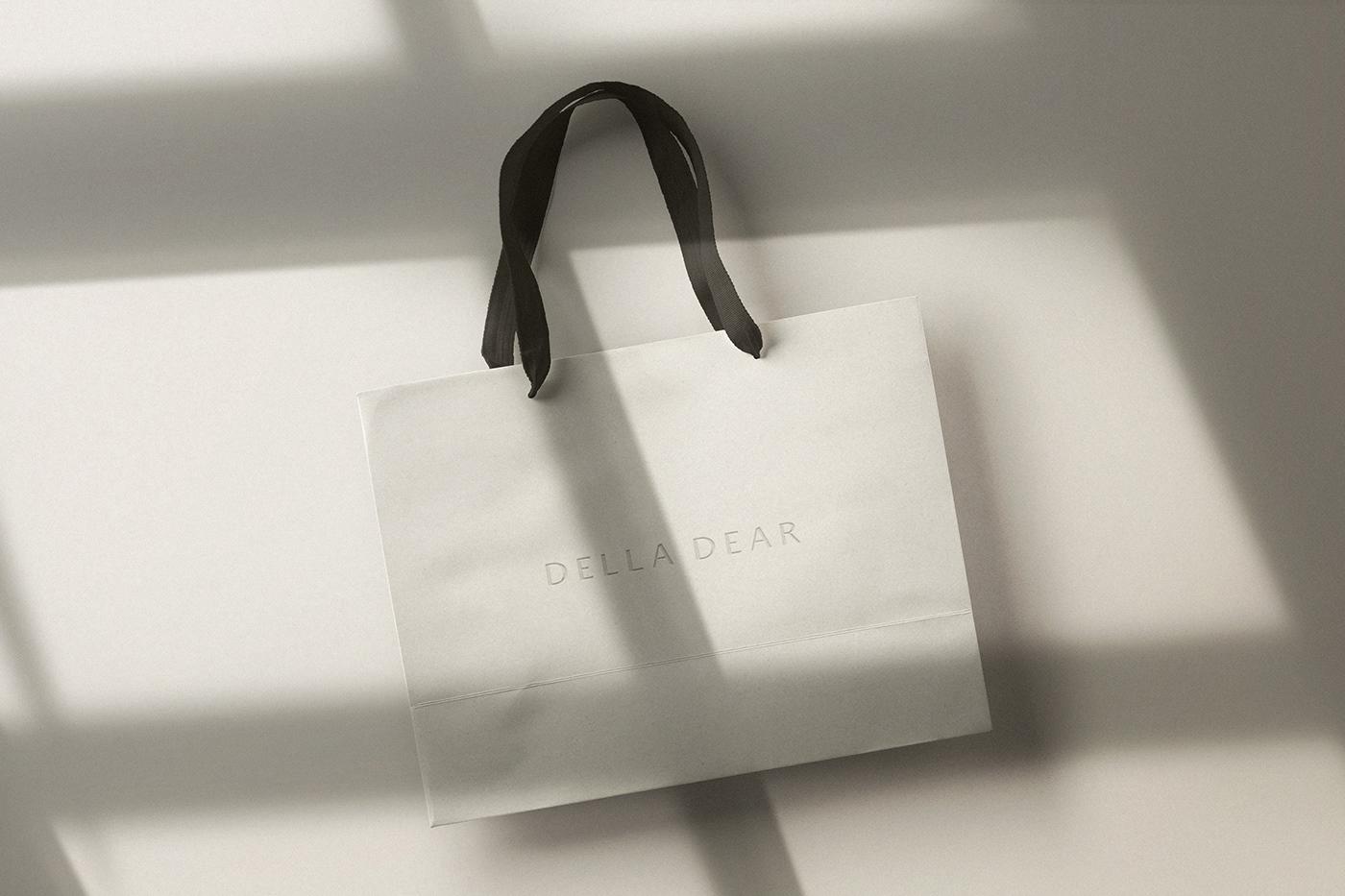 Image may contain: luggage and bags, handbag and box
