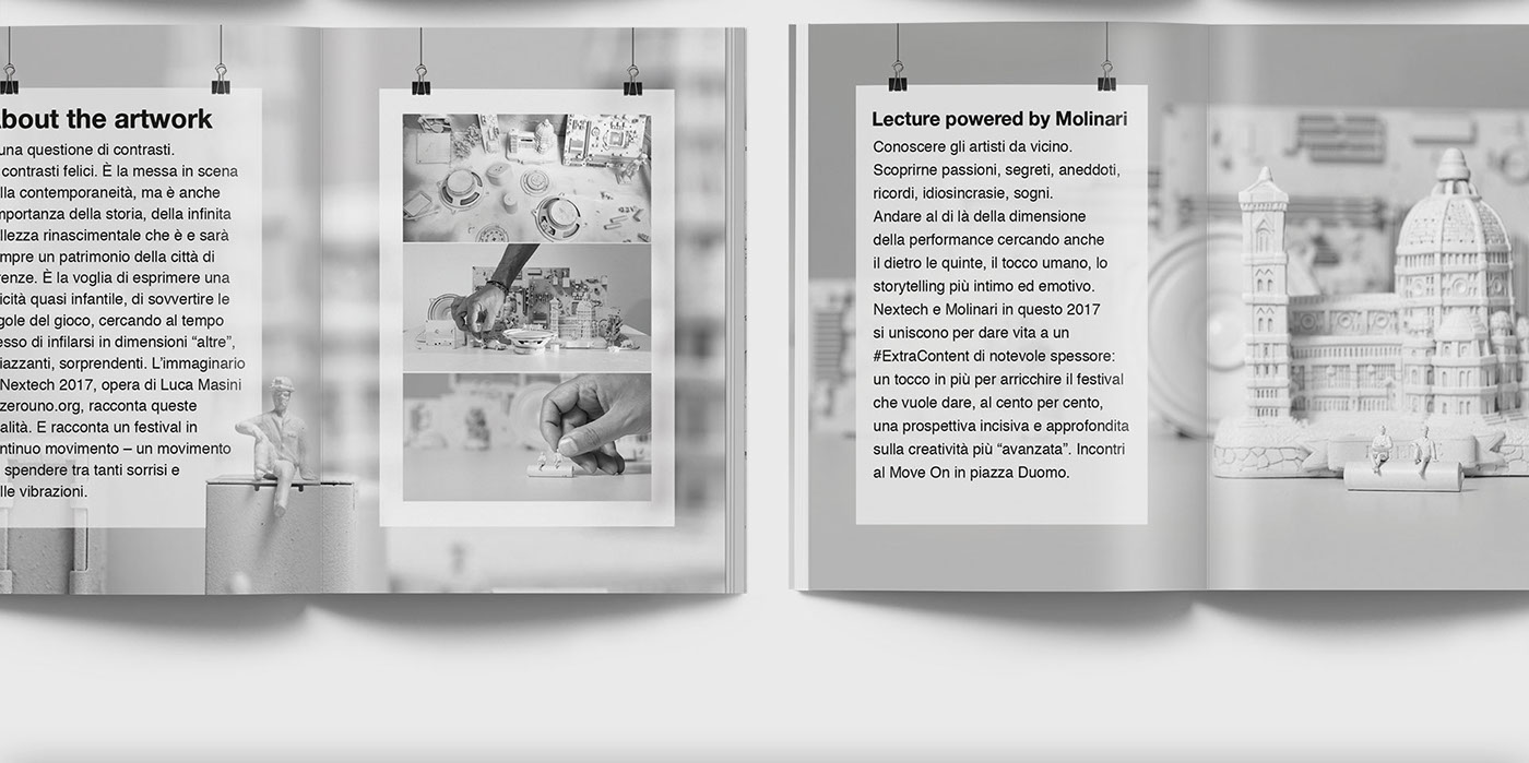 dance festival electronic music festival Poster Design Flyer Design Florence