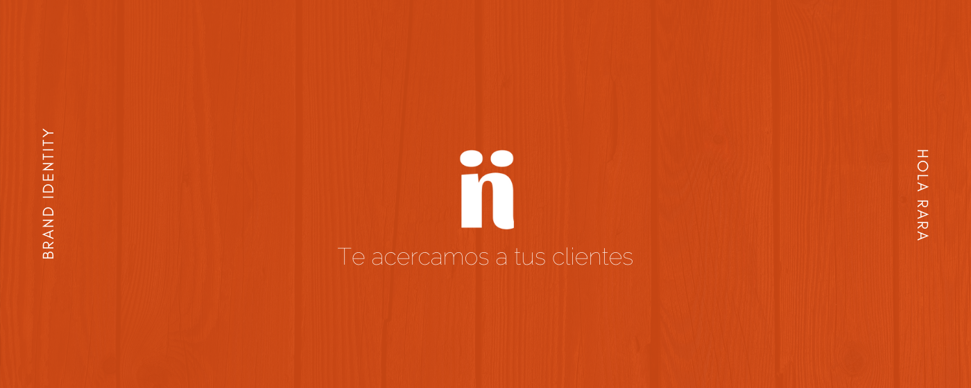 brand designer brand strategy branding  graphic design