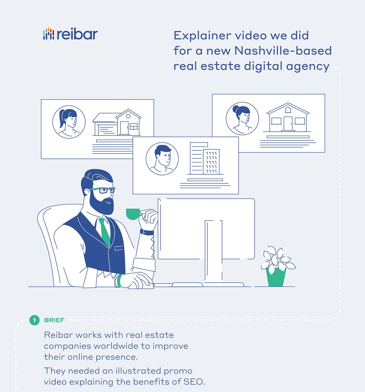 explainer video real estate real estate explainer realestate realestate explainer property property explainer video real estate animation real estate video realestate animation