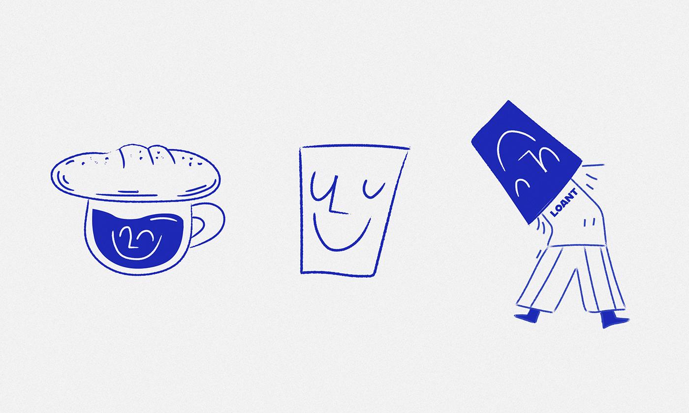 Image may contain: drawing, cartoon and handwriting