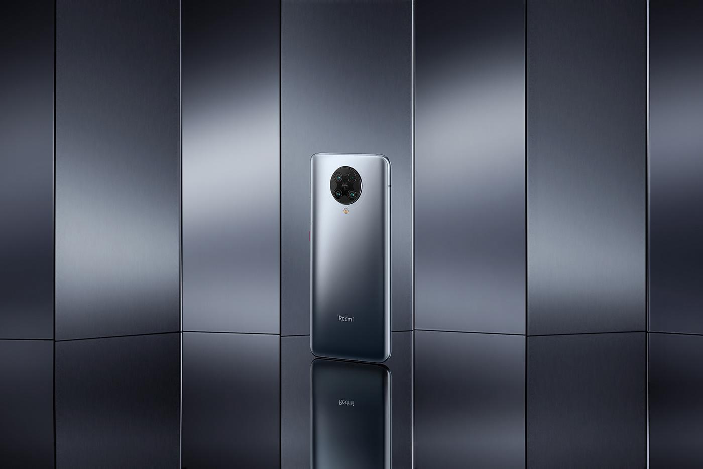 Image may contain: indoor, door and door handle
