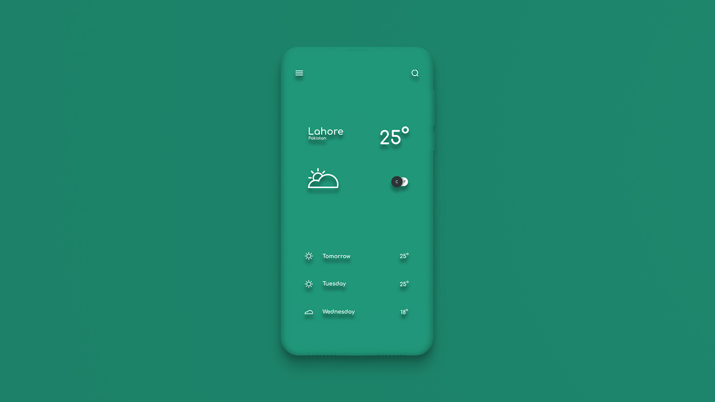 Mockup free minimalist modern cellphone phone smart phone free mockup  minimalist mock up modern mockup