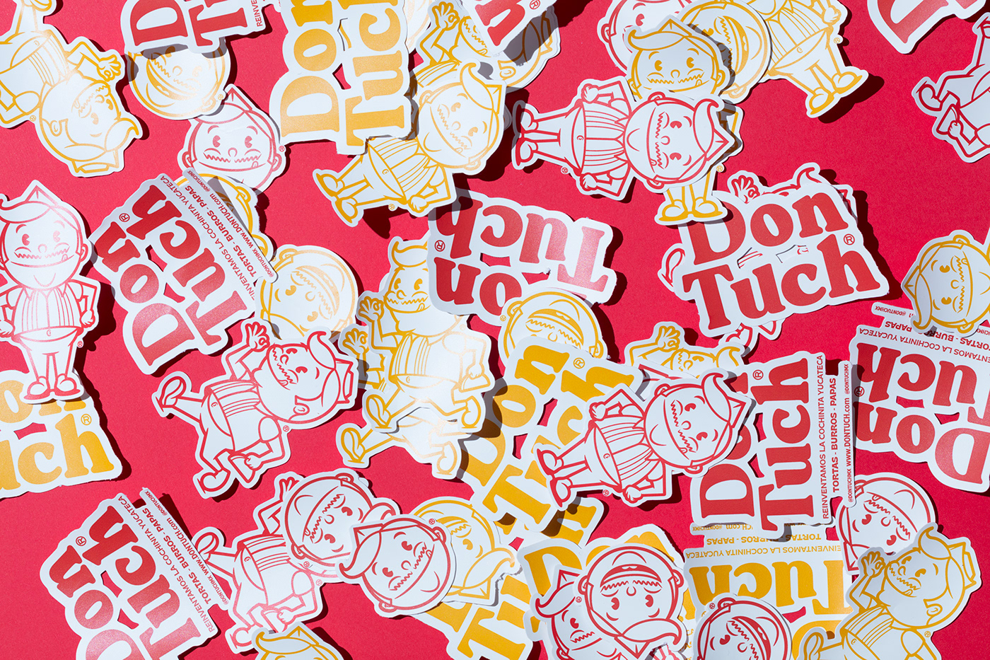 branding ,fastfood,Food ,graphicdesign,ILLUSTRATION ,Mexican,Packaging,restaurant,stationary,stickers