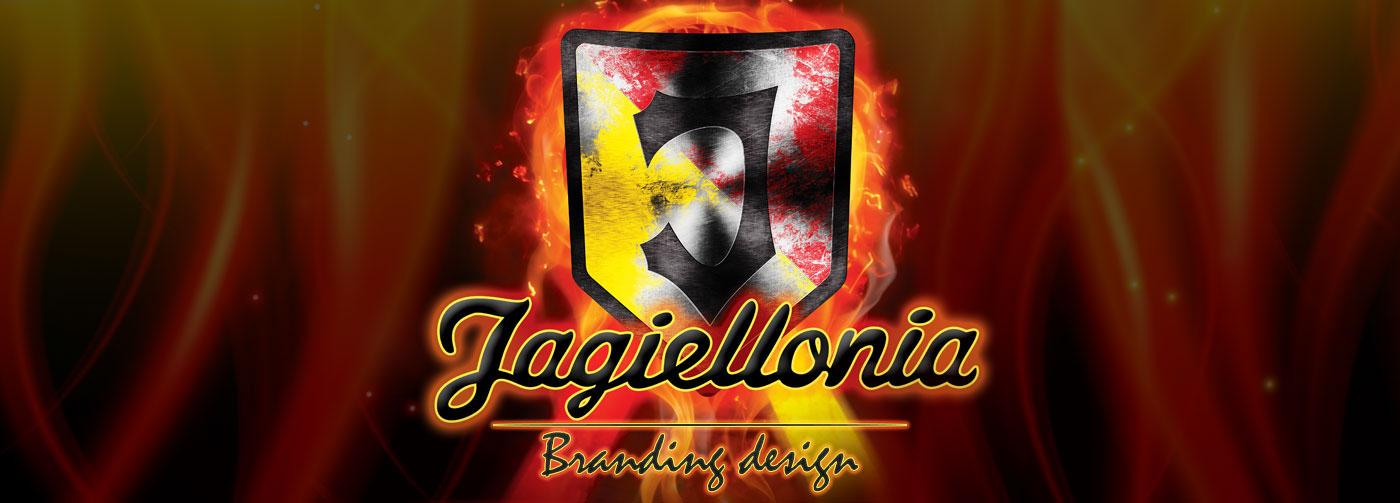 pickador t-shirt tee football club Jagiellonia białystok soccer suporter clothes team