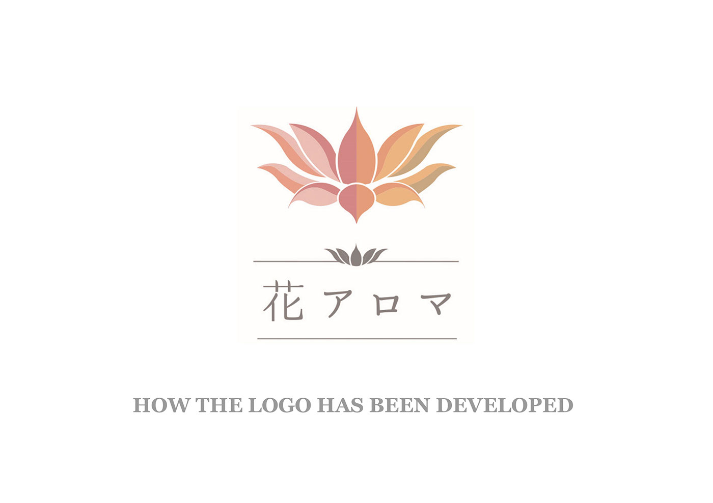 優質的37個日式logo設計欣賞