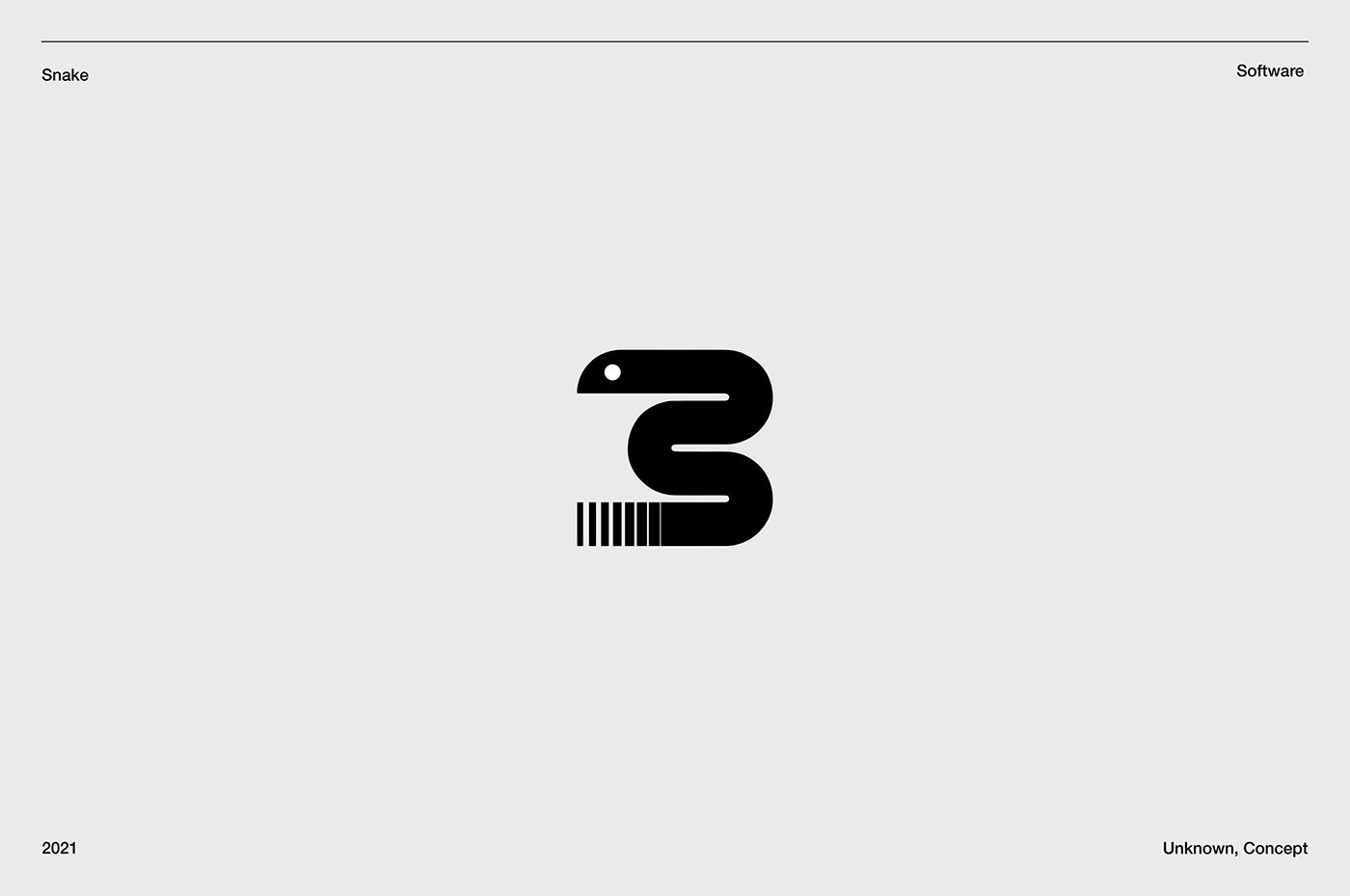 architecture,black and white logo,Design Agency Logo,expensive logo design,Graphic Designer,logo,Logo Design,luxury logo design,Minimalism,professional logo design