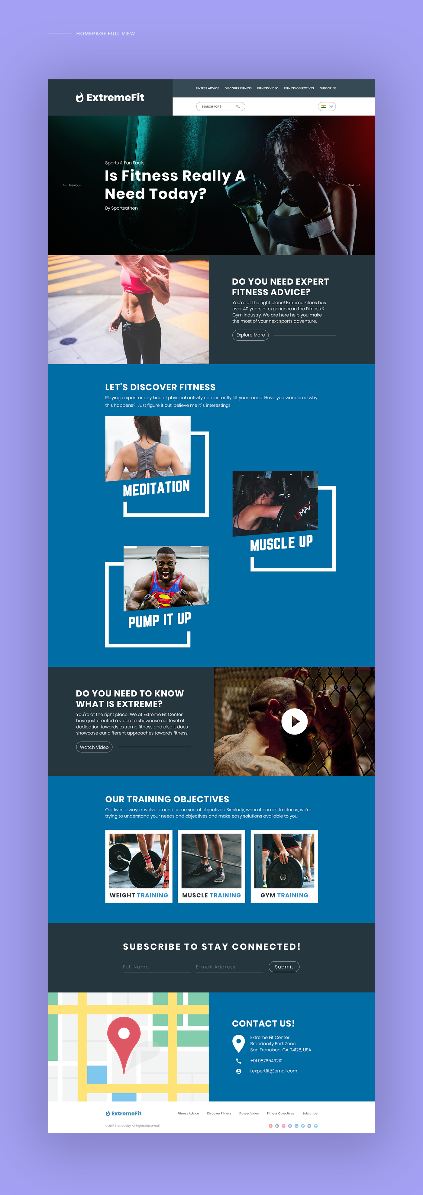 UI ux interaction Interface Web Design  motion graphic user interface user experience Case Study