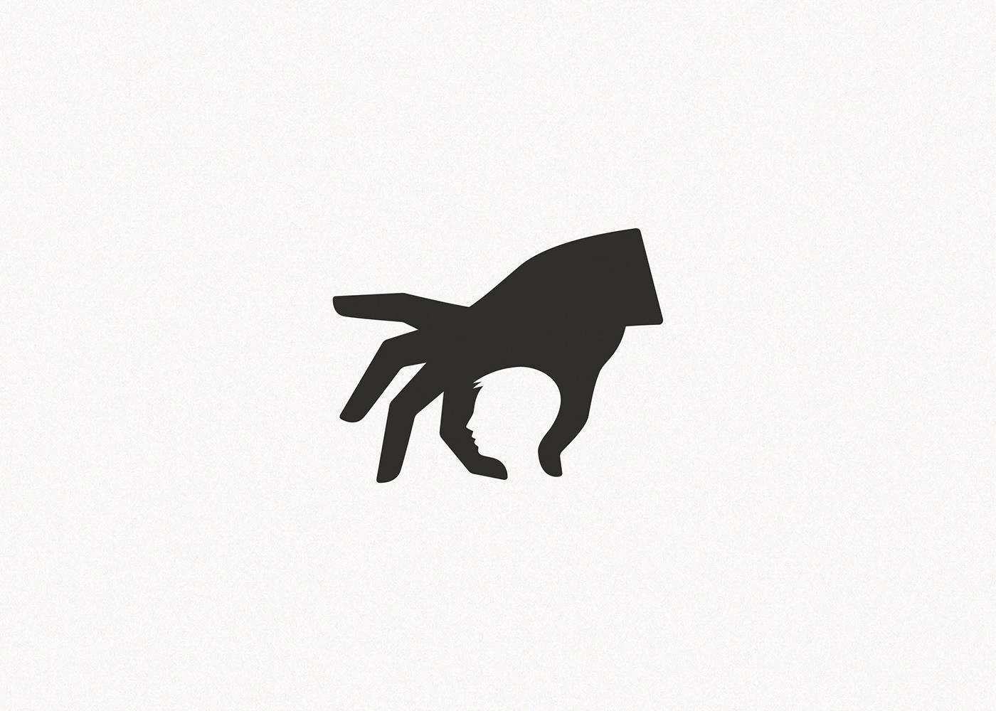 Image may contain: animal, bird and cartoon