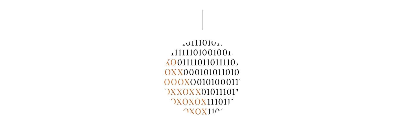 branding  identity logo graphic design  Web Design  art direction  Patterns artkai ai ML