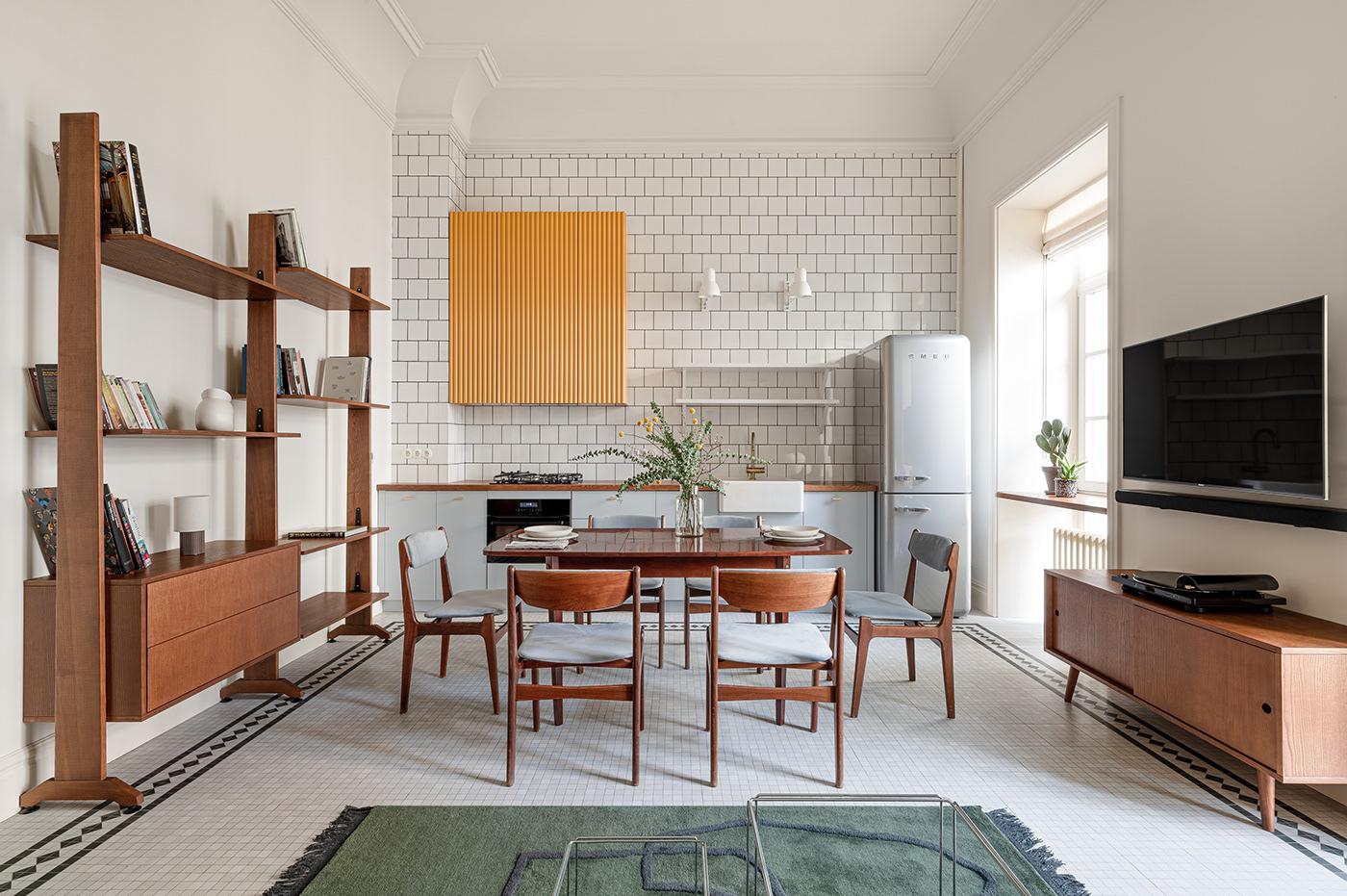 cozy design Interior interiordesign Kyiv light soft Style ukraine vintage