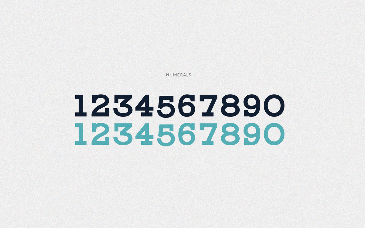 font Typeface weight type handdrawn body Display Script design graphic illustrate brand logo mark