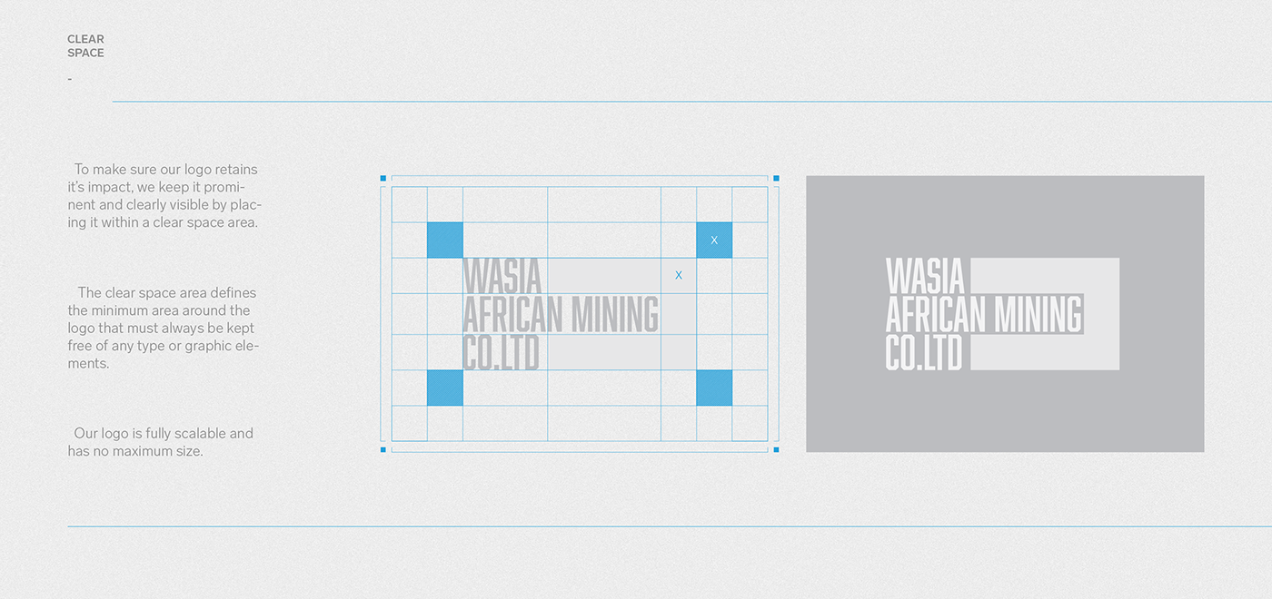 Mining .,yellow .,rebranding .,branding .,Tunnel .,Ksa .,African .,Layout .