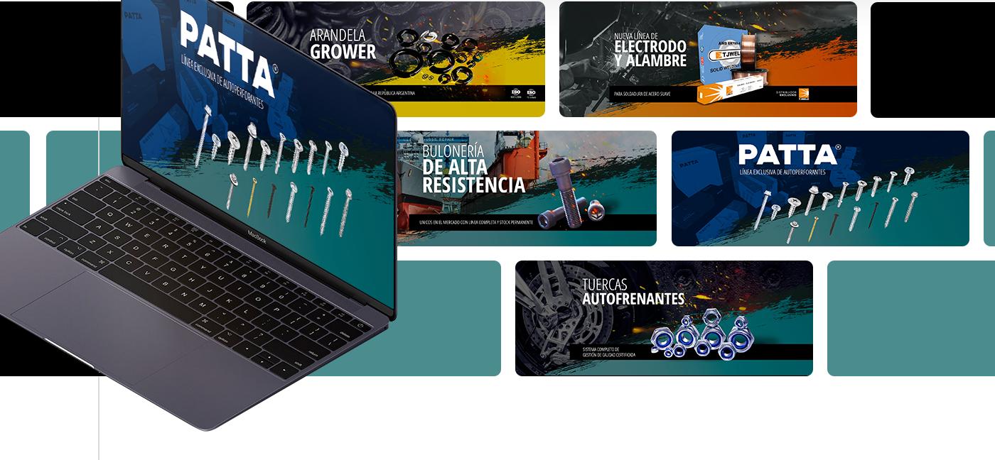 web site,pagina web,diseño gráfico,Diseño de interfaz,ui ux,UX UI