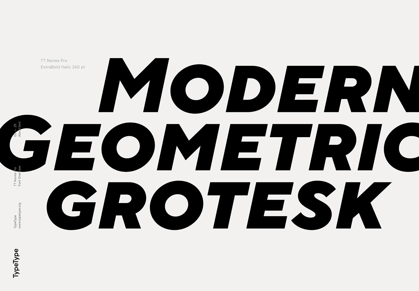 sans serif sans Workhorse geometric caps Neutral Classic clean multilingual Variable Font
