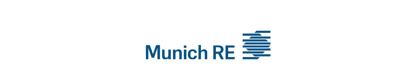 Munich Re Aktienkurs