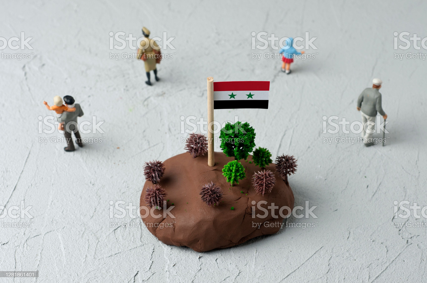 Civil War Diplomacy governments middle east politics refugee sanctions Syria usa War