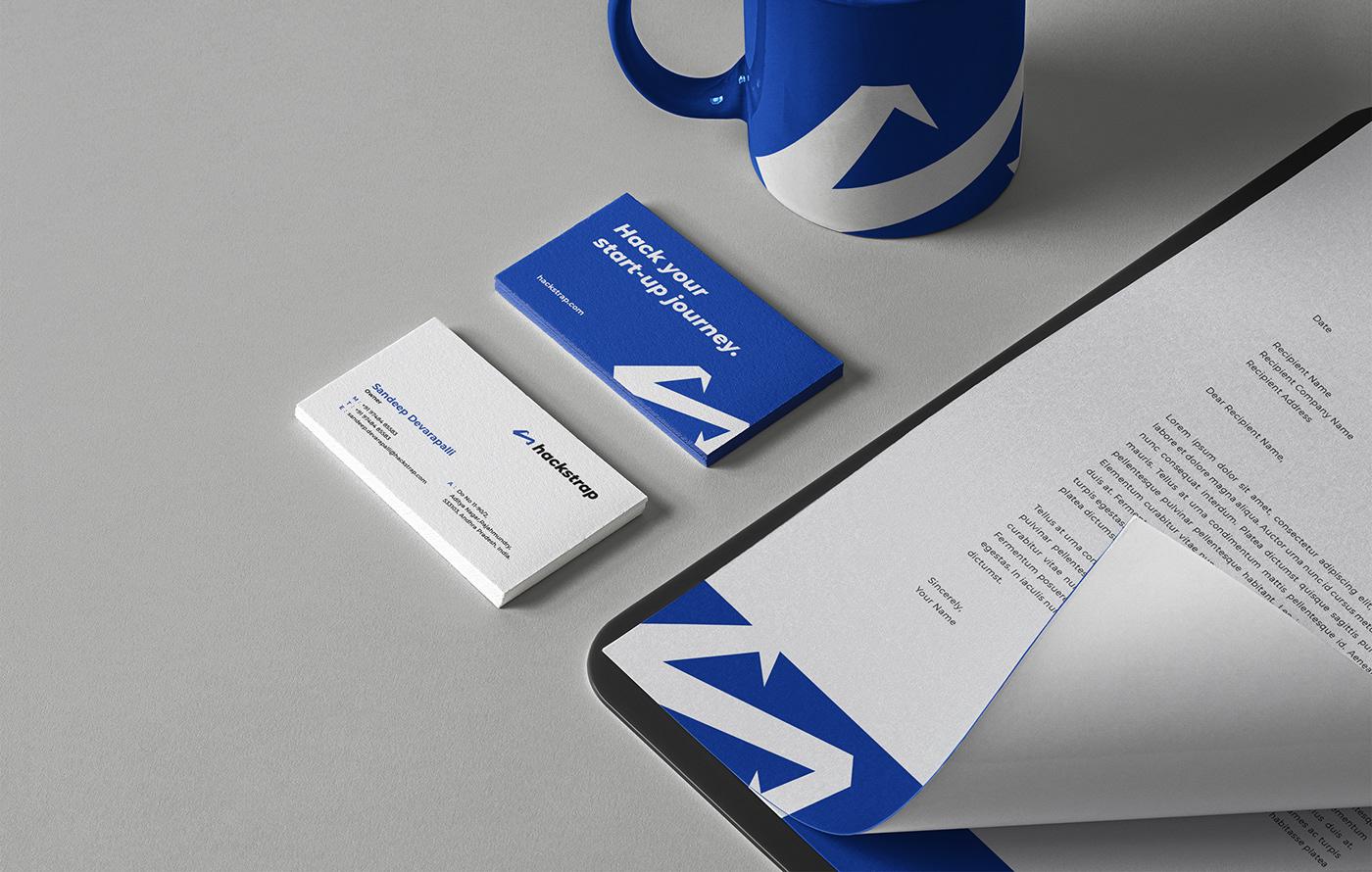 branding  brand identity logo logodesign professional logo Stationery brand identity design logo animation connection