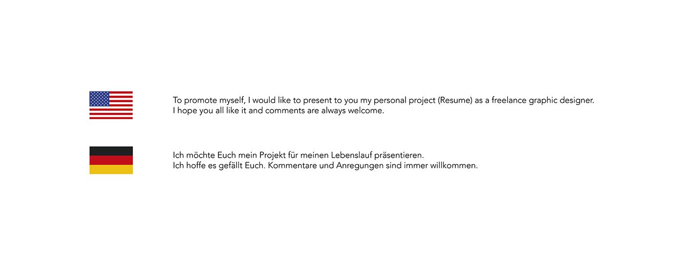 Nett Einen Lebenslauf Persönlich Einreichen Galerie - Entry Level ...