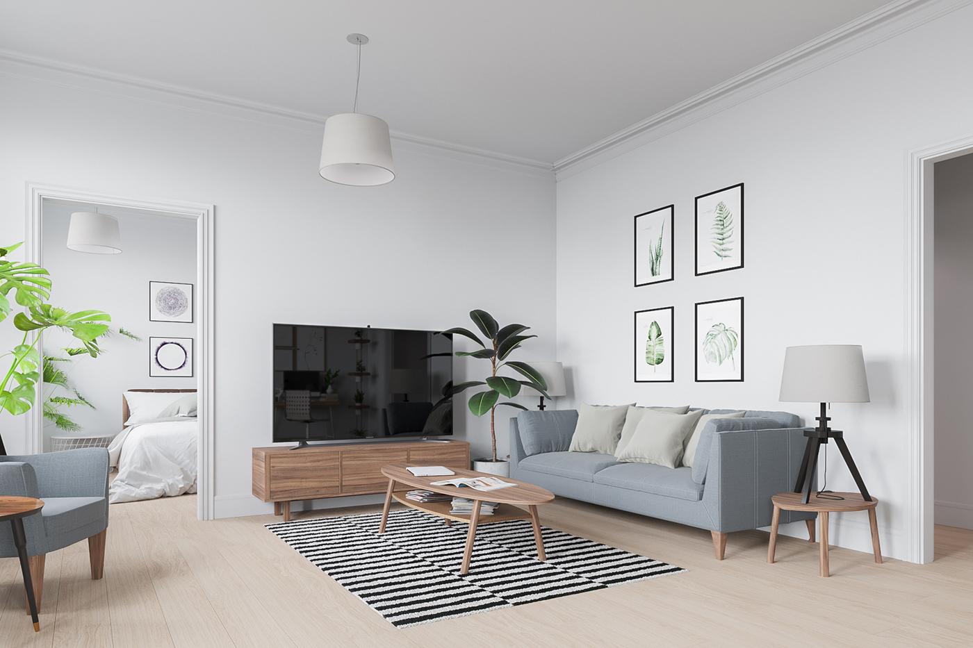 Simple Master Bedroom Ideas Ikea Hacks