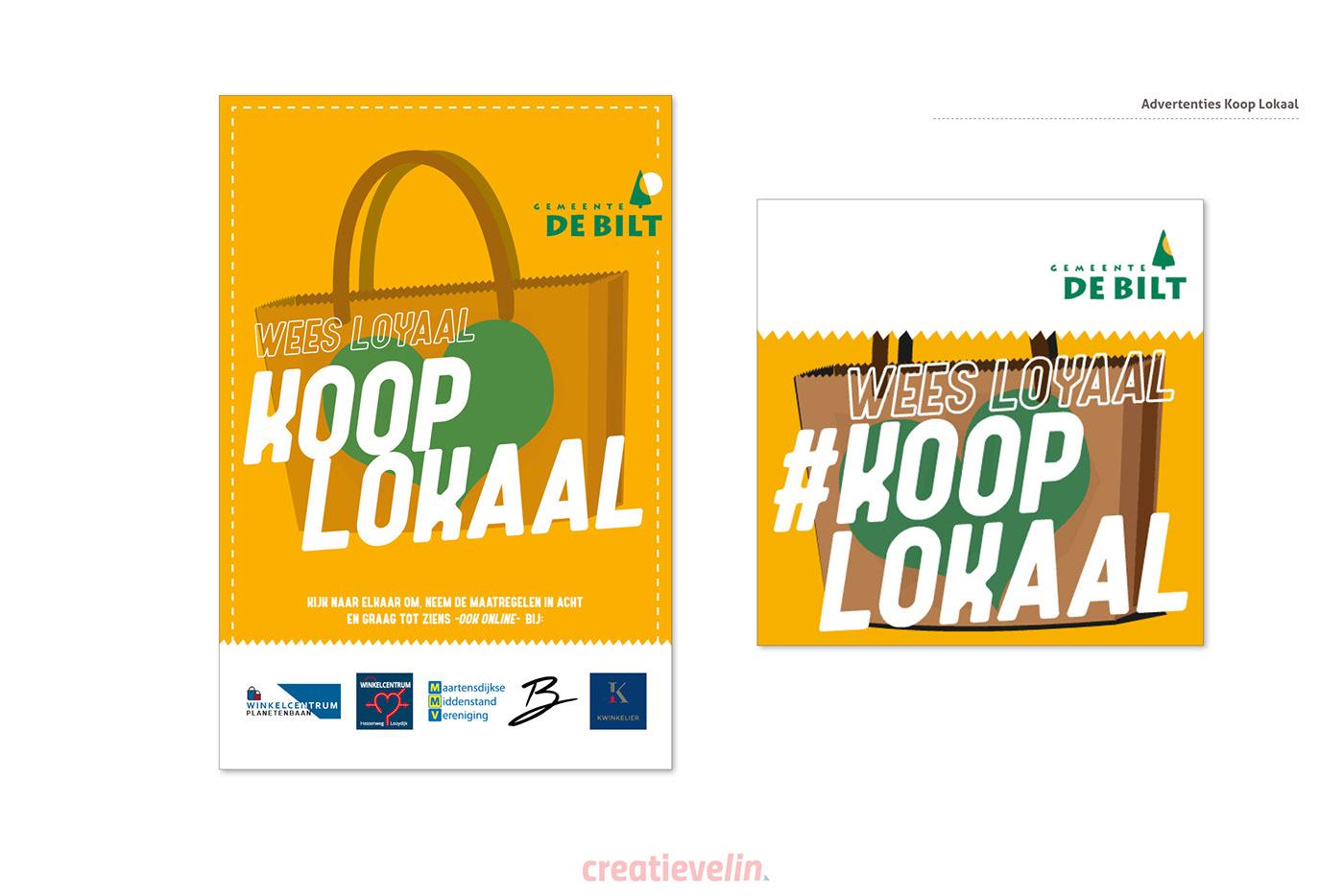 annual report branding  brochure catalogus flyer huisstijl huisstijlmanagement Jaarverslag logo social design
