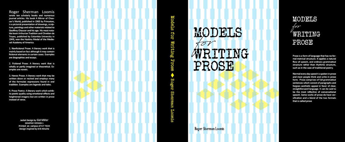heroic prose examples