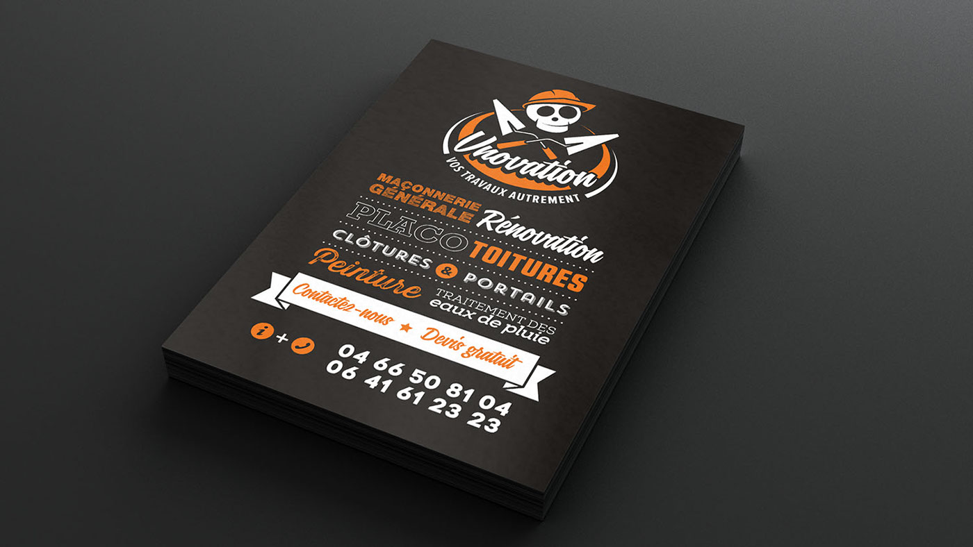 logo,business card