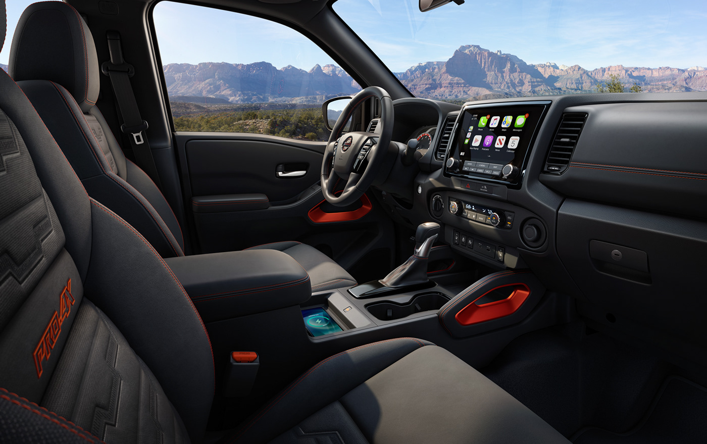 Automotive Photography car photography CGI commercial advertising Commercial Photography