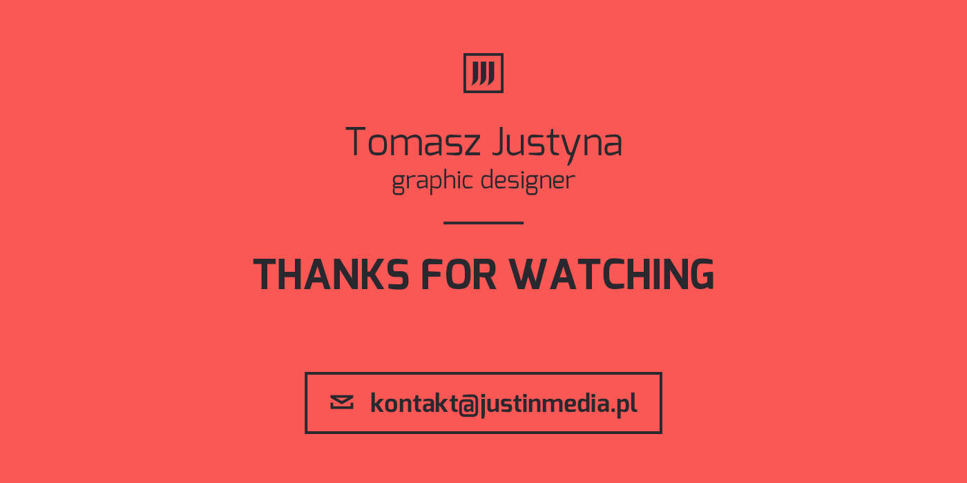 opineo.pl justinmedia Tomasz Justyna infographic online store