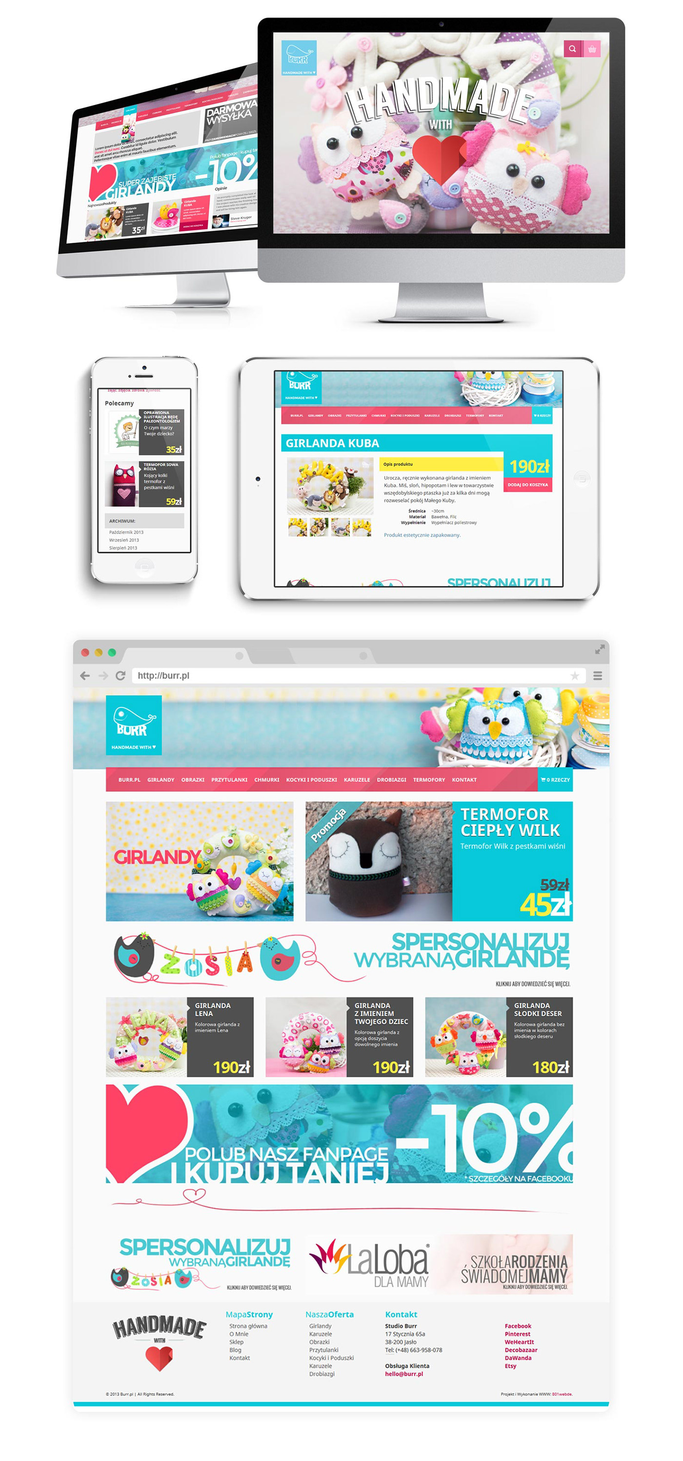html5 bootstrap Ecommerce wordpress toys kids children css3